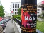 medium_11_votem_nani.jpg