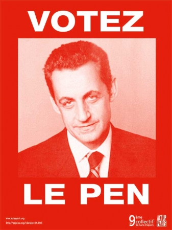 medium_affiche-sarkozy_rouge.jpg