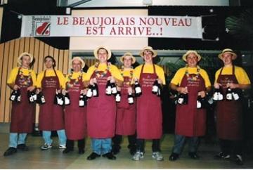 medium_beaujolais_nouveau.jpg