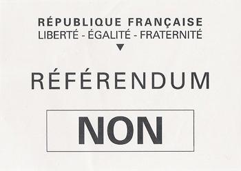 medium_bulletin_de_vote.4.jpg
