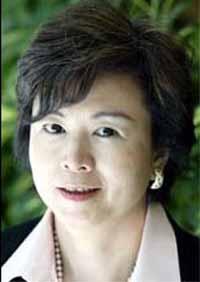 Cévé du Docteur Sawako TAKEUCHI