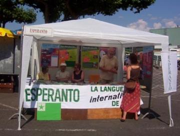 medium_esperanto.jpg