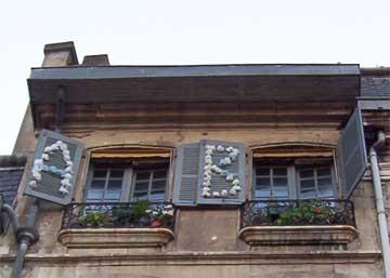 medium_facade_en_360.jpg