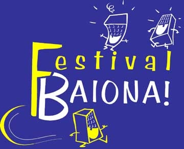 medium_festival_baiona.en_bleu_et_jaune.jpg