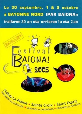 medium_festival_baiona_1.jpg
