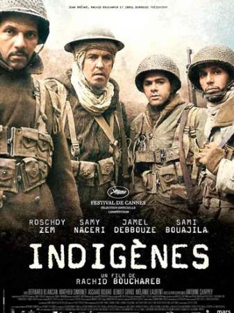 medium_indigenes_370.jpg