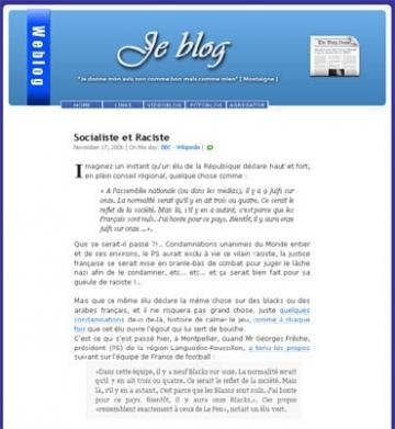 medium_je_blog.jpg