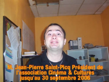 medium_jean_pierre_saint_picq.jpg