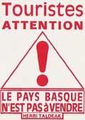 medium_le_pays_basque_n_est_pas_a_vendre_petit_.jpg