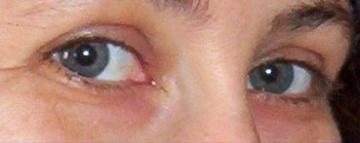 medium_les_yeux_de_mamour_2.jpg
