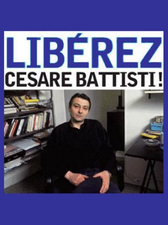 medium_liberez_cesare_battisti.jpg