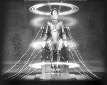 medium_metropolis-robot.jpg