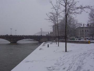 medium_neige_a_st_esprit_4_370_.jpg
