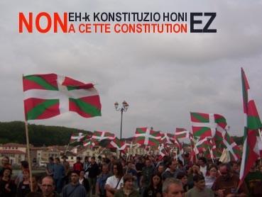 medium_non_a_cette_constitution_13cm.jpg