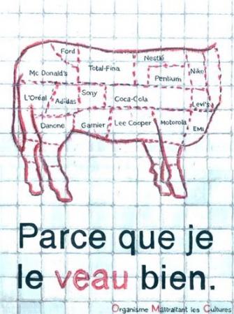 medium_parce_que_je_le_veau_bien.jpg