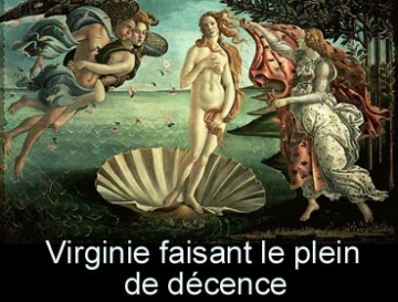 medium_virginie_la_decente.jpg