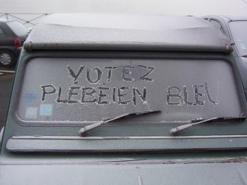 medium_votez_plebeien_bleu.jpg