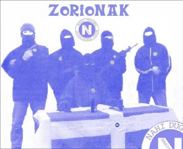 medium_zorionak.jpg