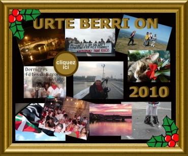 carte voeux 2010 en 800.jpg