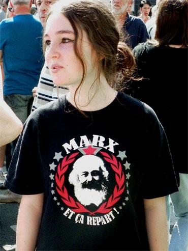 Marx et ça repart 370.jpg